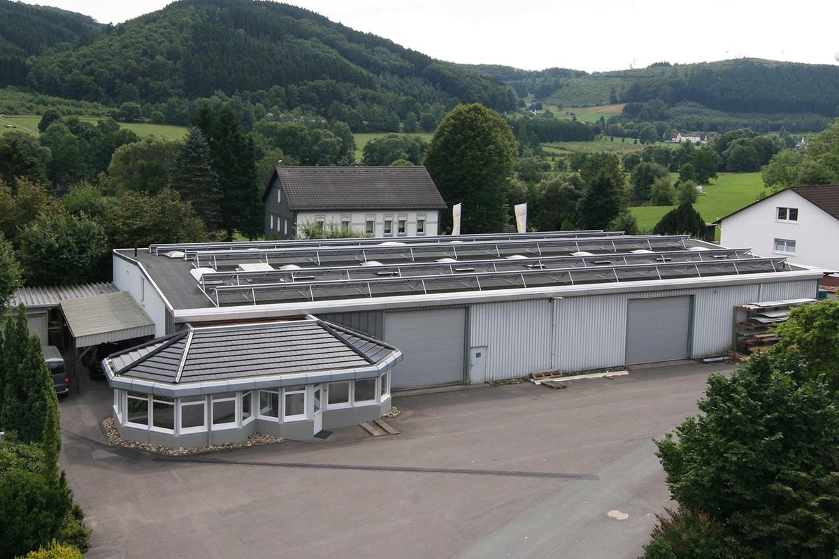 Eisenbach_GmbH_Plettenberg