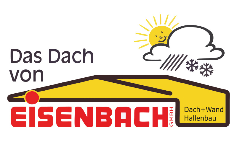 Eisenbach